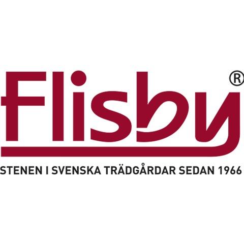 Flisby AB logo