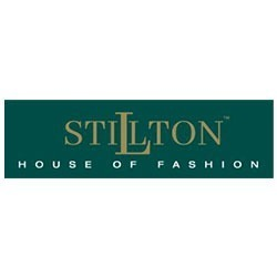 Stillton House of Fashion logo