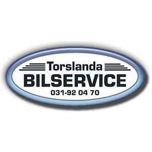 Torslanda Bilservice AB logo