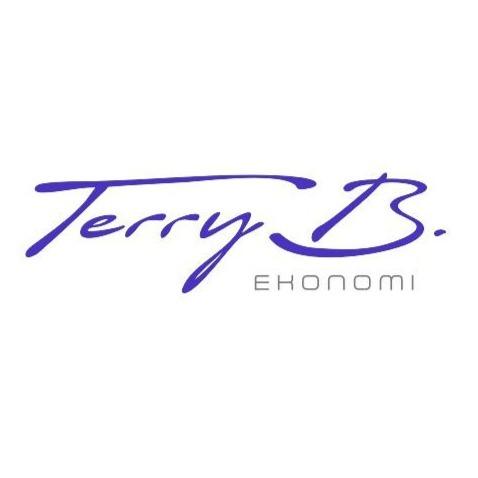 Terry B Ekonomi logo