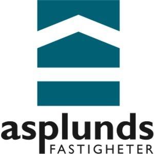 Asplunds Fastigheter AB logo