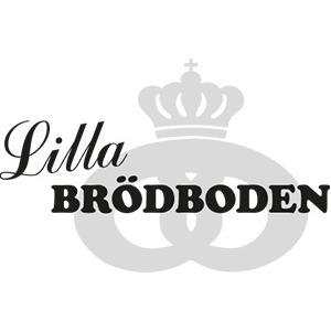 Lilla Brödboden logo