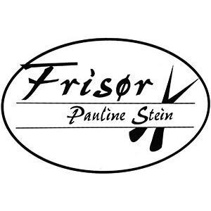 Frisør Pauline logo