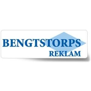 Bengtstorps Reklam & VVS AB logo