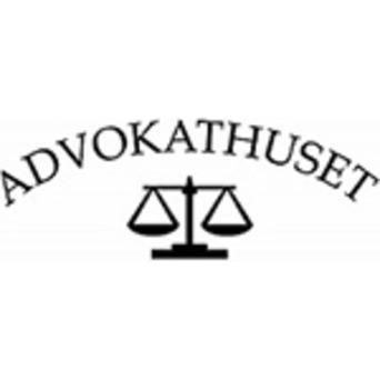 Advokathuset Sør logo