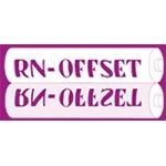 RN-Offset AB logo