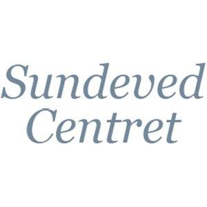 Sundeved Centret logo