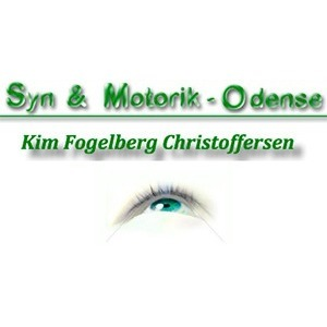 Syn & Motorik logo