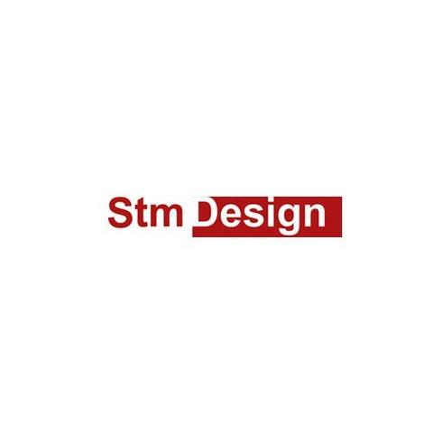 Stm Design AB logo