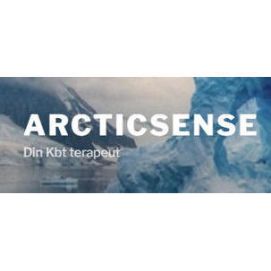 Arcticsense logo