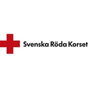 Norrköpings Stads Rödakorskrets logo