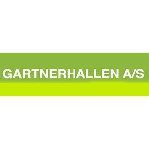 Midtjysk Gartnerhal A/S logo