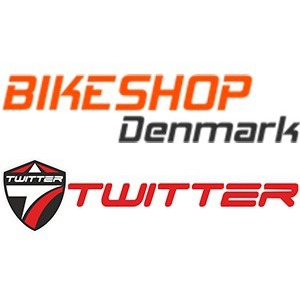 Bike Shop Denmark Co. Ltd logo