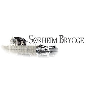 Sørheim Brygge AS logo