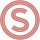 Studentsamskipnaden SiO logo