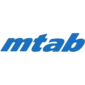 mtab logo