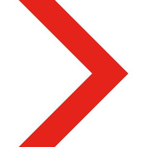 Saferoad Sverige AB logo