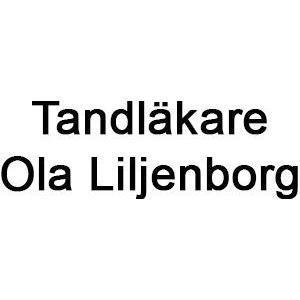 Liljenborg Ola logo