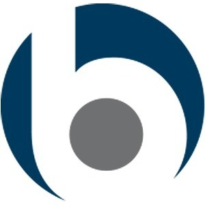 Broson Steel AB logo