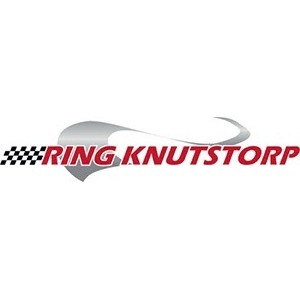 Ring Knutstorp logo