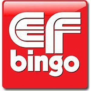 Eskilstuna Föreningsbingo logo