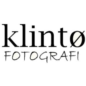 Klintø Foto logo