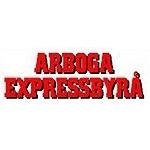 Arboga Expressbyrå AB logo