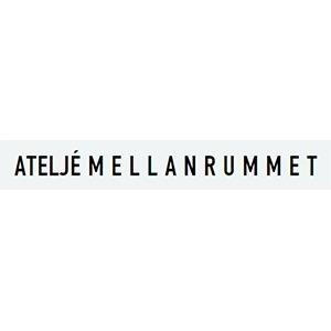 Ateljé Mellanrummet logo