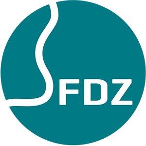 Kolding Zoneterapi v/ Inge Støvring logo