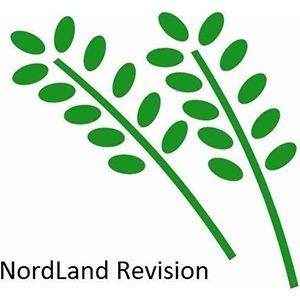 NordLand Revision logo