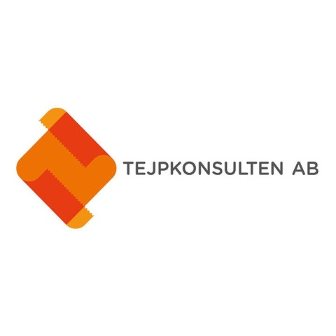 Tejpkonsulten AB logo