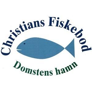 Christians Fiskebod logo