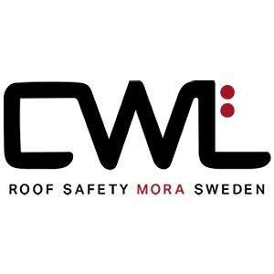 CW Lundberg Industri AB logo