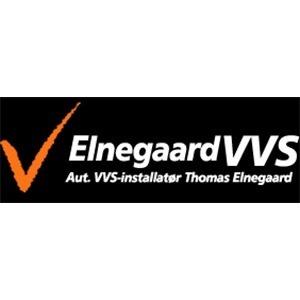 Elnegaard VVS ApS logo