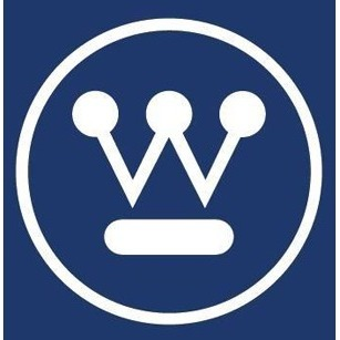 Westinghouse Electric Sweden AB logo