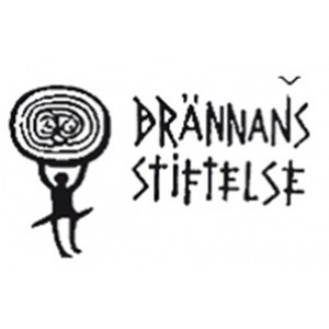 Brännans Behandlingsstation Stiftelse logo