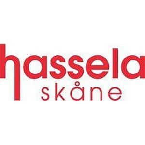 Hassela Skåne AB (Mentorskap) logo