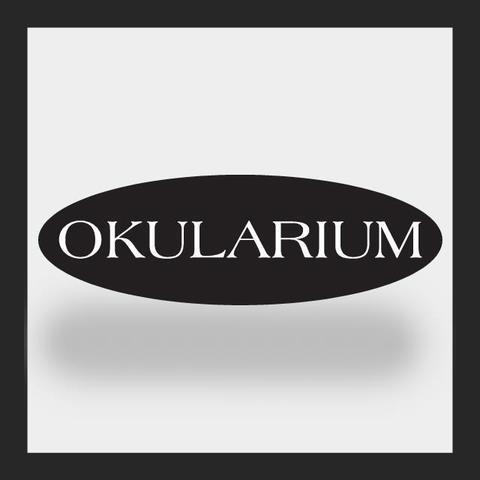 Okularium - Optiker logo