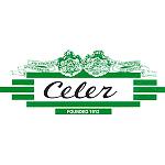 Celer AB logo