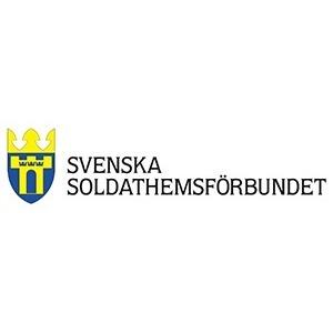 Bodens Soldathem logo
