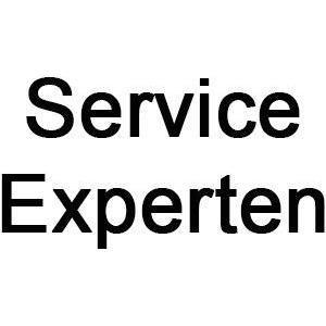 Service Experten logo