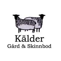 Kälder Skinnbod AB logo