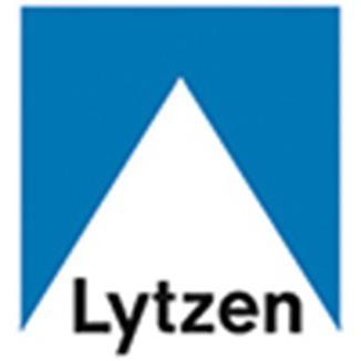 Erik Lytzen A/S logo