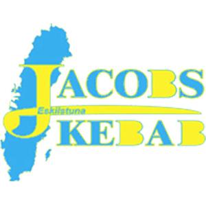 Jacobs Kebab AB logo