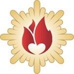 Räddningstjänsten Skåne Nordväst logo