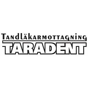 TaraDent Tandläkare Radovan Tosic logo