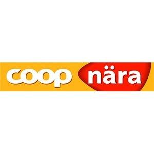 Coop Nära Rejmyre logo