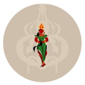 Indisk Restaurang Nya Mukut AB logo