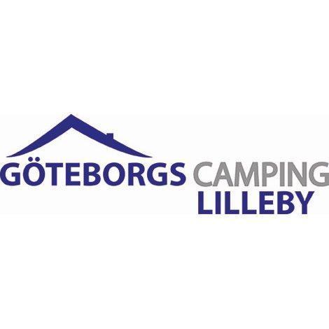 Göteborgs Camping logo