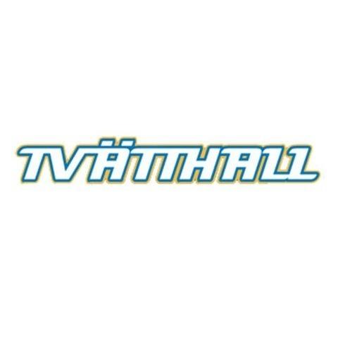 Oskarshamns Tvätthall AB logo
